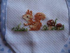 lo scoiattolino