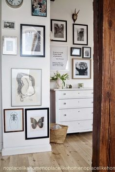 no place like home Gallery Wall, Frame, Places, Color, Home Decor, Picture Frame, Decoration Home, Room Decor, Frames