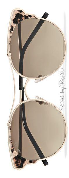 7f307b08bf7a7 regilla. Sunglasses WomenJimmy Choo ...
