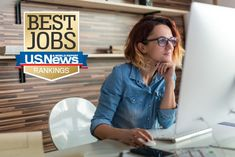 Health care jobs dominate again, and this year one such industry job tops the list. Helping Others, Helping People, Care Jobs, Career Exploration, Teeth Care, Career Change, Job Opening, Children And Family