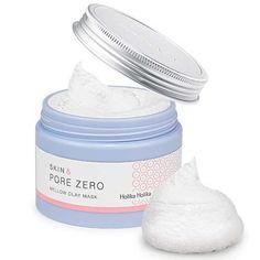 Holika Holika의 홀리카홀리카 스킨 앤 포어 제로 멜로우 클레이 마스크. 이 마스크팩 사용해보신 적 있으신가요?   이 화장품에는 31개의 성분이 포함되어있고,인체에 위험한 성분이 1개, 자주 쓰면 해로운 성분이 3개 있어요.   위험한 성분은 Fragrance이고,자주 쓰면 해로운 성분은 Dimethicone, PEG-8, Phenoxyethanol이예요.  더 자세한 정보를 보시려면 링크를 눌러주세요!건강