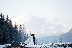Hochzeitsfoto: Sascha Kraemer