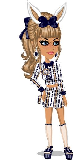 1000+ images about msp on Pinterest | Movie star planet Bella and the bulldogs and Bad girl outfits
