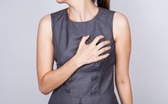Heart attacks are the leading cause of death among women