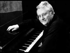 Randy Newman - Feels like home