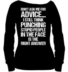 I Still Think Punching | Funny T Shirts Hilarious | Funny Mugs | Funny T Shirts For Women And Man | Cool T Shirts