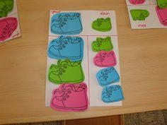 klasblog van de jongste kleuters uit Ellikom!: november 2012