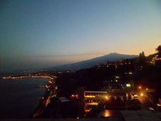 Taormina -photo by me-
