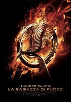 http://www.guardarefilm.com/streaming-film/14-hunger-games-la-ragazza-di-fuoco-2013.html