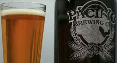 San Diego is getting a brand new brewery! Pacific Brewing Company is opening up in Miramar Saturday, March 29th. We can't wait to try it out! #craft #beer
