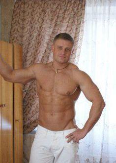 фото парня 34 года