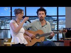 Kalmár Panni & Tóth Mátyás duo /Mariza - Loucura Cover/ - YouTube