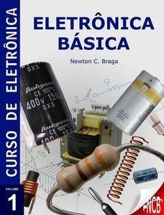 Electronica Electrónica Aprender Electronica Electricidad Y Electronica