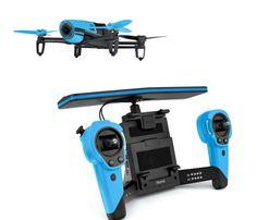 ¡Producto recomendado! ¿Te gustaría poder tener el multicóptero #Parrot Bebop #Drone en tus manos? ¿Para qué lo utilizarías? Cómpralo en: http://blog.pcimagine.com/parrot-bebop-la-evolucion-de-la-tecnologia-del-ar-drone/ #multicoptero