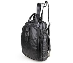==> reviewsReal Leather Backpack Bag Unisex School Bags For Teenagers 7279AReal Leather Backpack Bag Unisex School Bags For Teenagers 7279AThe majority of the consumer reviews...Cleck Hot Deals >>> http://id584296731.cloudns.ditchyourip.com/32438972323.html images