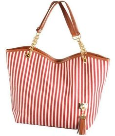 209 melhores imagens de Bolsas   Fashion handbags, Shoe e Beige tote ... c012e25346