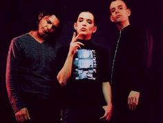 Have nice weekends soulmates☺ #placebo_is_life #placebohours #placebo #brianmolko #stefanolsdal #stevehewitt #sweetdreamswithplacebo