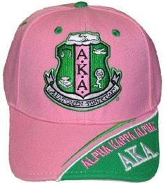 4591ee0b20e13 18 Best AKA-Alpha Kappa Alpha images