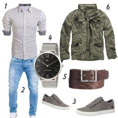 1 ► http://amzn.to/2FbMSBb 2 ► http://amzn.to/2oPOfPj 3 ► http://amzn.to/2D1AlPa 4 ► http://amzn.to/2oOwM9D 5 ► http://amzn.to/2oGnNbu 6 ► http://amzn.to/2oGfZpY#herren #herrenmode #streetwear #mode #hamburg #münchen #lifestyle #menswear #männer #männermode #bekleidung #berlin #männeroutfit #fashion #mensfashion #klamotten #herrenoutfit #mode #onlineshop #street #mensfashion #menstyle #outfits #modemagazin #stylish #shopping #modeblogger #frankfurt #outfit #style #shirt #clothing #jeans