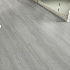 Montserrat Omnia x x SPC Luxury Vinyl Plank (Minimum 1197 Square Feet) (Set of Color: Smoked Pewter Luxury Vinyl Flooring, Luxury Vinyl Tile, Vinyl Plank Flooring, Luxury Vinyl Plank, Grey Flooring, Kitchen Flooring, Laminate Flooring Colors, Armstrong Flooring, Vinyl Tiles