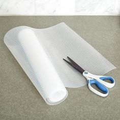 Plast O Mat Ribbed Shelf Liner Prepossessing Grey Bathroom Vanity Depth Under Sink Cabinet Mat Drip Tray Shelf Review
