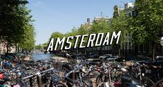 Städtereise nach Amsterdam: Insider Tipps und Sehenswürdigkeiten
