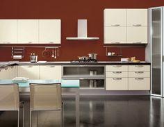 Wall Range Hood Streamline W Kitchen Hoods, Contemporary, Modern, Range, Traditional, Wall, Furniture, Design, Home Decor
