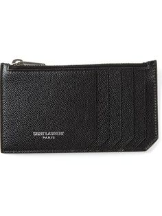 50e1adc4b4d6 Have been wanting this for so long Saint Laurent Paris