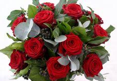lrg_318-gimpd-dozen-short-red-roses-13-800x557-.jpg (800×557)