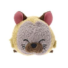 TSUM-TSUM-Mini-S-Am-Plush-Doll-Lady-and-the-Tramp-Disney-Store-Japan