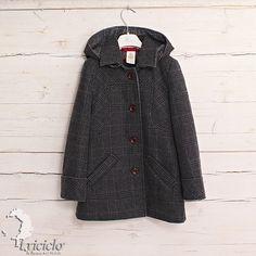#DONDUP  #betriciclo #lafavoladelriciclo #bambino #bimbo #inverno #madabimbo #child #kidsclothing #abbigliamento #capidiriciclo #migliorimarche #cappotto