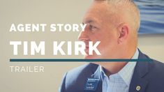 Want to learn a little more about Tim Kirk and why he is one of the top Realtors® with Pacific Sotheby's International Realty? Watch his Agent Story Trailer, here: https://youtu.be/bfZidKtCrMA?utm_content=buffer6da0d&utm_medium=social&utm_source=pinterest.com&utm_campaign=buffer. Stay tuned for the full length version coming soon!  Make sure you subscribe to our YouTube channel…