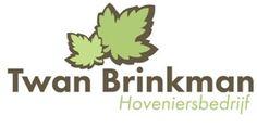 Aanwezig voor advies op de themaweek Gasthuishoeve op 28-09-2014. Hovenierbedrijf Twan Brinkman #Hovenier #tuinadvies #tuinaanleg #tuinonderhoud #tuinontwerp #planten #terrassen #tuinrenovatie