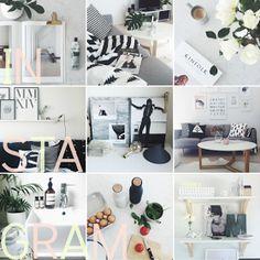 The Design Chaser: Instagram   Ideas + Inspiration