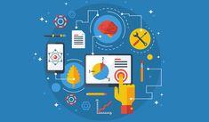 Ocho herramientas para crear tu Entorno Personal de Aprendizaje (PLE) (A partir del aporte de Aritz e Ixone)