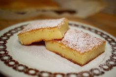 Cheesecake, Food And Drink, Cupcakes, Baking, Recipes, Yogurt, Cupcake Cakes, Cheesecakes, Bakken
