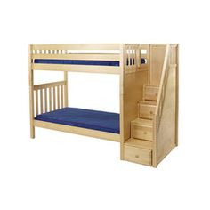Orlando Kids Furniture In Good Quality   Http://funkidsupply.com/furniture/ Orlando Kids Furniture In Good Quality/ | Kids Supplies | Pinterest |  Staircase ...