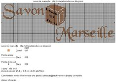 lessive - wahing - savon - point de croix-cross stitch - broderie-embroidery- Blog : http://broderiemimie44.canalblog.com/