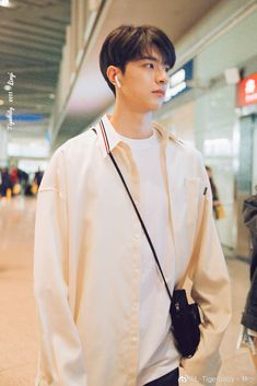 Chinese Babies, Chinese Boy, Asian Actors, Korean Actors, O Drama, 90s Fashion Grunge, Korean Aesthetic, Daily Pictures, Tumblr Boys
