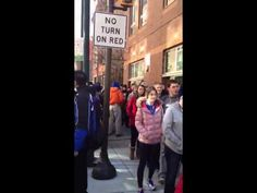Philadelphia prayer rally: Teens stopped at Philadelphia planned parenthood with our 7 bus loads of teens and here's a quick video of the teens praying. It was a powerful hope giver to the generation life prayer warriors at the planned parenthood!!!