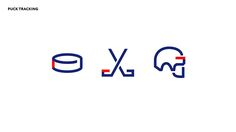 Company Logo, Logos, Logo, Legos