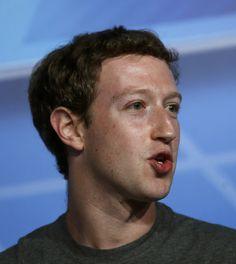 Facebook va por la actividad física y el periodismo
