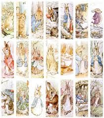 peter rabbit - Cerca con Google