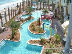 Ormond Beach Florida Restaurants Buffets Ocean And Daytona