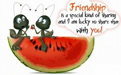 Check our Friendship Day Cards 2018 collection. Find Free Happy Friendship Day Cards now. Use Top Friendship Day Cards Wishes 2018 collection here. Friendship Day Pictures, Happy Friendship Day Messages, Friendship Day Cards, Cute Friendship Quotes, Gandhi, Frienship Quotes, Short Quotes Love, Thinking Of You Quotes, Best Friend Quotes