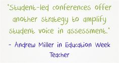 ASCD author Andrew Miller shares insights on student assessments in this Education Week post.