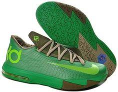 7b97194d2e1c http   www.freerunners-tn-au.com  Nike Durant