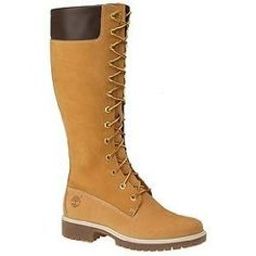 timberland boots - Google Search