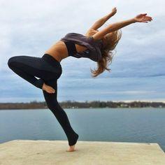 Check out the new #yogamix https://8tracks.com/fleegal/yoga-flow #8tracks #playlists #harrisburgpa #musicmixes #musicmix #yoga #yogaflow