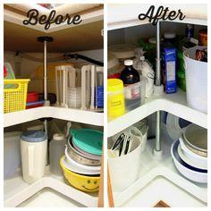 tackle it tuesday lazy susan organization cleaning kitchen organization lazy susan on kitchen organization lazy susan id=62388